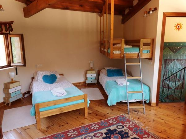 habitacion-arriba1