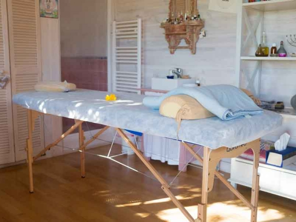sala-de-terapias-interior-solterreno