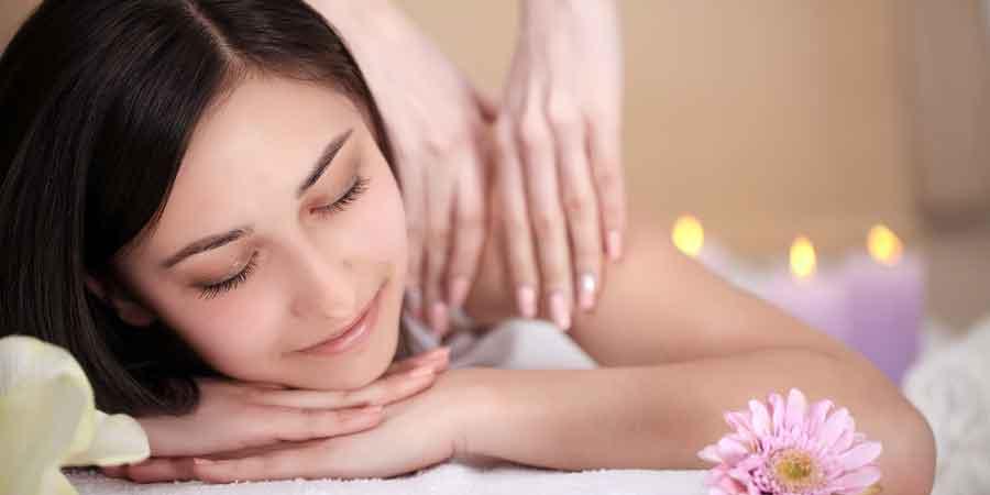 masajes-solterreno